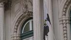Câmara de Lisboa reduz número máximo de pisos no projeto para o Restelo de 15 para oito