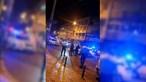 Três polícias feridos em perseguição na Amadora. Dois suspeitos detidos por roubo de catalisadores