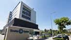 Criança com língua cortada espera horas para ser atendida em hospital em Valongo