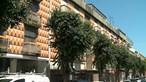 Mulher cai ao limpar janelas e é encontrada morta na rua em Guimarães