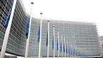 Bruxelas já desembolsou 51,5 mil milhões de euros a 16 países em pré-financiamento da 'bazuca'