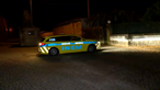 Menino de três anos morre atropelado pelo pai em Famalicão