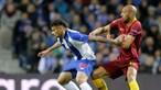 Jorge Jesus insiste em Nzonzi no Benfica