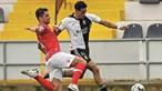Fábio Cardoso no FC Porto por 2,5 milhões de euros