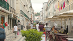Câmara de Lisboa proíbe ecrãs gigantes em espaços públicos para transmitir jogos