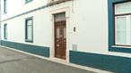 Mulher morta a defender pais durante assalto em Viana do Alentejo