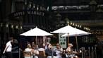 Espanha elimina restrições nos estádios de futebol e Reino Unido retira máscara obrigatória nas ruas a 19 de julho