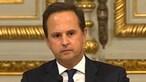 Medina extingue gabinete de apoio à presidência na Câmara de Lisboa e demite coordenador