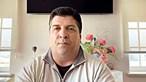 Irmão do presidente do conselho de administração da dona do JN e DN é militante do Chega