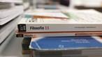 Livros escolares devolvidos até dia 30 de julho