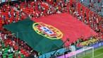 Portugal 2 - 4 Alemanha