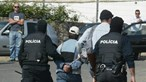 Pandemia já libertou mais de 2800 reclusos