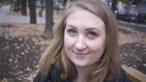 """""""Espero não ser raptada"""": Estudante envia mensagem à mãe antes de ser encontrada morta numa floresta"""