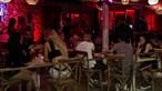 Discotecas expetantes com decisão do Governo alertam para ajuntamentos sem controlo de jovens