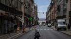 16 mortos e 3794 infetados por Covid-19 nas últimas 24 horas em Portugal
