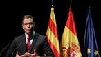 Sánchez confirma indulto a separatistas