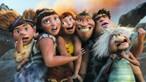 Estreias de verão levam famílias de volta às salas de cinema