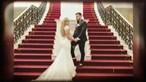 Burlões milionários: Militar, pais e mulher candidata a juíza viviam vida de luxo à conta de dezenas de lesados