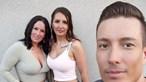 Português casado prepara-se para voltar a casar com as duas novas namoradas para viver relação a quatro