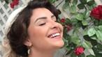 Morreu aos 21 anos atriz brasileira Mabel Calzolari. Deixa filho de dois anos