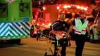 Jovem de 12 anos resgatado dos escombros após desabamento de prédio em Miami. Há um morto