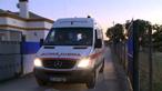 Homem fere duas pessoas a tiro depois de as agredir e mata-se no Montijo