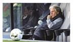 Ano do 'tudo ou nada' para Jorge Jesus no Benfica