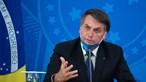 Bolsonaro chama 'burros de duas pernas' a eleitores de Lula da Silva