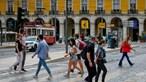 Sete mortos e 1023 infetados por Covid-19 nas últimas 24 horas em Portugal