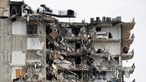 Relatório revela 'grandes danos estruturais' no prédio que desabou em Miami