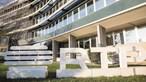 Tribunal sem competência para suspender administração da RTP