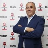 """""""[Regresso do público aos estádios] é uma poderosa ferramenta para mudar o estado de espírito do País"""", por Carlos Rodrigues"""