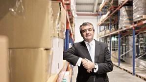 Groundforce garante pagamento atempado dos salários de julho, diz Alfredo Casimiro