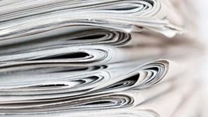 Postos de venda de jornais preparam boicote dias 18 e 19 de junho contra taxa da Vasp