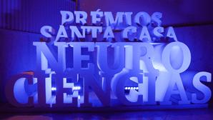 Prémios neurociências estão de regresso