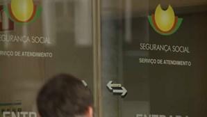 Cuidadores informais recebem 310 euros por mês