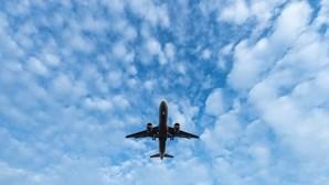 SEF e PSP reforçam fiscalização às regras aplicavéis ao tráfego aéreo devido às variantes da Covid