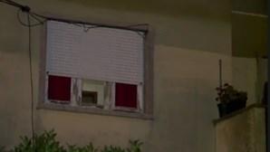 Prisão preventiva para homem que matou amigo da ex-companheira à frente do filho de seis anos