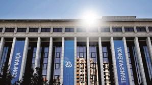CGD emite 500 milhões de euros de dívida 'verde' com 'cupão' de 0,375%, o mais baixo de sempre