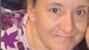 Mulher encontrada morta na cama com dois tiros em Castanheira de Pera