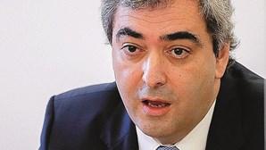 Novo Banco recebeu injeção de 317 milhões de euros