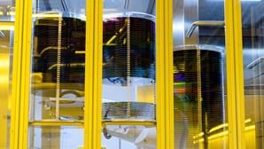 Indústria de semicondutores precisa de investir 2,4 mil milhões de euros nos próximos 10 anos