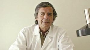 João Serpa Oliva (1948-2021)