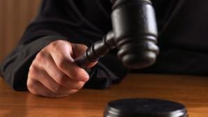 Tribunal de Penafiel iliba homem duas vezes por agressões contra a mulher