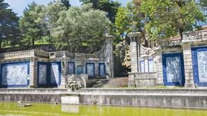 Oeiras comemora hoje o Dia do Município