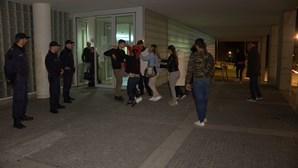 'Rainha da Droga' condenada por torturar empregada de limpeza no Porto