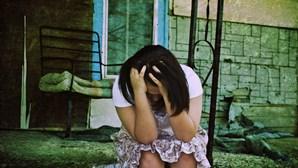 Mãe obriga filha menor a prostituir-se em Mirandela