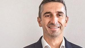 Ex-chefe de gabinete do ministro Pedro Nuno Santos suspeito de corrupção