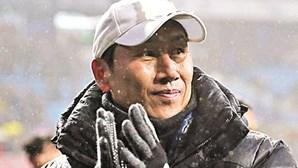 Yoo Sang-chul (1971-2021)