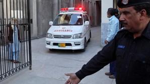 Segurança finge ser médico e opera idosa que morreu após cirurgia
